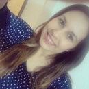 Carolina Alderete Mercado