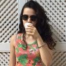 Marina Reis
