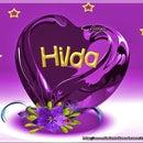Hilda Mtz Z