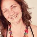 Cecilia Chiarastelli