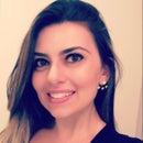 Larissa Oglouyan