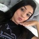 Nathalia Gonzaga