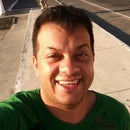 Aziz Guilherme