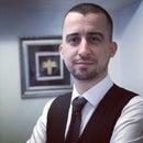 Ali Taner