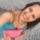 Liliane Gonçalves