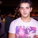 Hassan Saraya