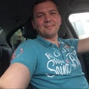Boris Somov