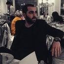Omer Dogan