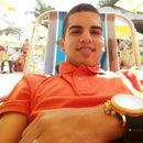 Wanderson Daniel Alves