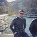Emre Arslan