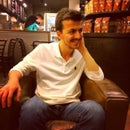 Mahmut Enes Demir