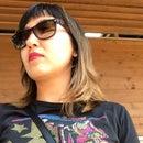 Roseli Hatamoto