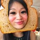Lily Kwan