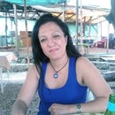 TC Pınar Özlem