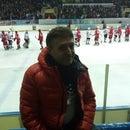 Loran Riga