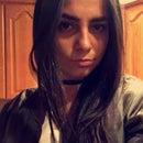 Arianna Lazos
