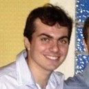 Marcus Barreto