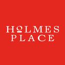 Holmes Place Switzerland
