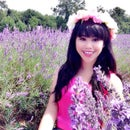 Susanna Yeow