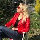 Fulya Dinçer