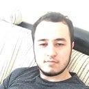 Mustafa Efe Tarakçıoğlu