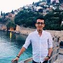 Ahmet Krbck