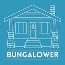 Bungalower