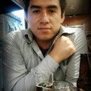 José Carlos Contreras