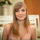 Irina Zimina