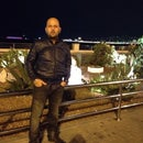 TC Ekrem Topçu