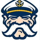 Kaptan A+