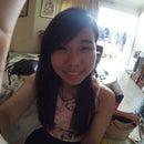 Alison Seow