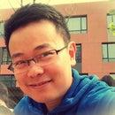 Phil Zhang