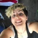 Melike Sayman