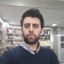 Mehmet Yufka