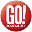 Go! Magazine
