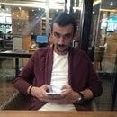 Tamer Arslan