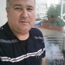 Cihat Metin