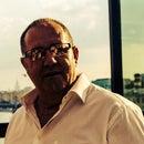 Michel Lombardi