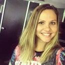 Renatta Serra