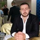 Fatih Altaş