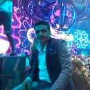 Ataman Ataman