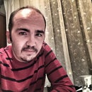 Osman Enes Türk