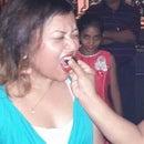 Priya D'Souza