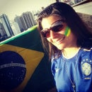 Arenda Oliveira