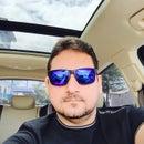 Kleber Cisneiros
