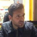 Konstantinos Gianniris
