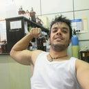 Cassio Pacheco
