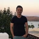 Ahmet Akçay