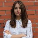 Olja Denisova